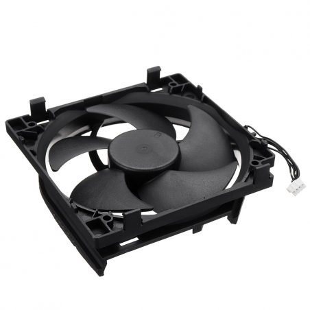 Ventilateur Xbox One S