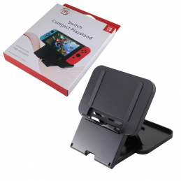 Support pour  Nintendo Switch