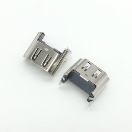 Port HDMI PS4 19 pin